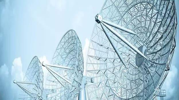 Government announces VRS plan after BSNL-MTNL merger