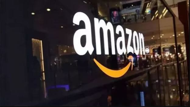 Amazon buys healthcare startup to boost employee wellness