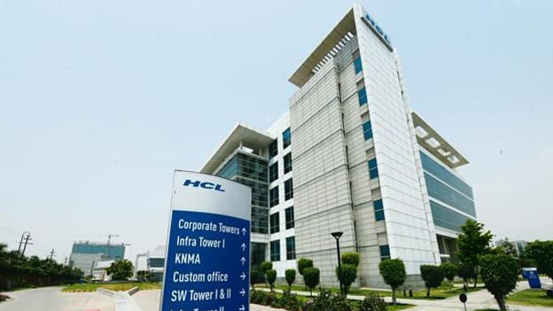 HCL Tech sets up dedicated unit for Google Cloud, to expand team to 5,000 people