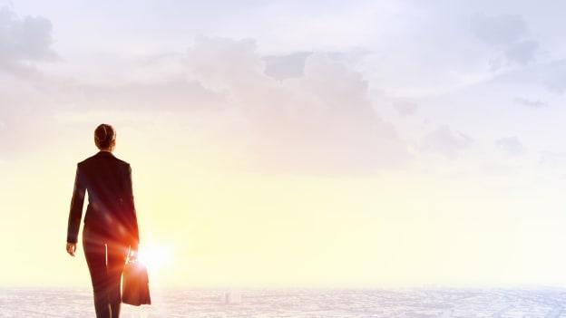 Reskilling: Helping women employees return after a break