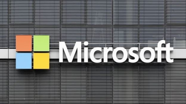 Microsoft Japan's four-day work week leads to 40% rise in productivity