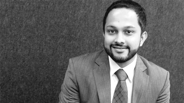 CHRO salary trends: Interview with Sambhav Rakyan, Willis Towers Watson