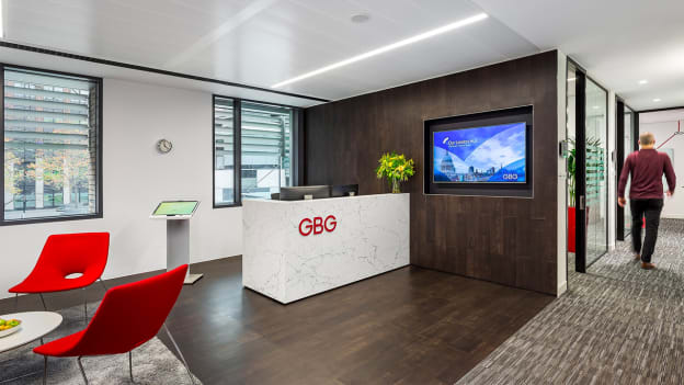 GBG appoints senior leaders in APAC to build on growth success