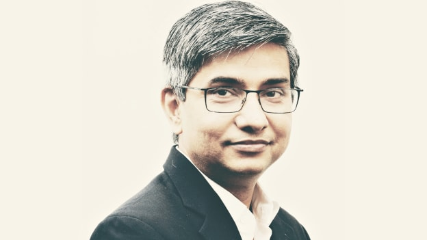 Tata International's Head HR on managing a global workforce