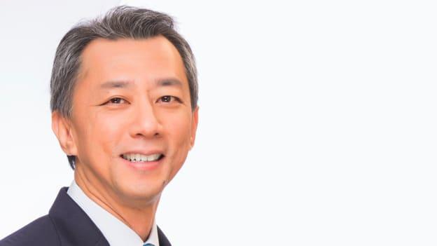 Temasek names COO Chia Song Hwee as deputy CEO