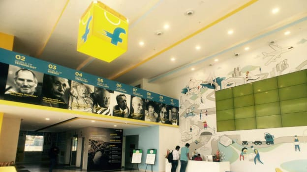 Flipkart appoints ex-Wipro exec Sridhar Govardhan as Senior Director & Head of Information Security