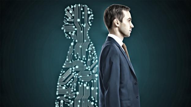 Is digital transformation increasing executive isolation?