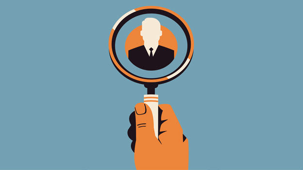 Indian employers screening more talent but less extensively: Report