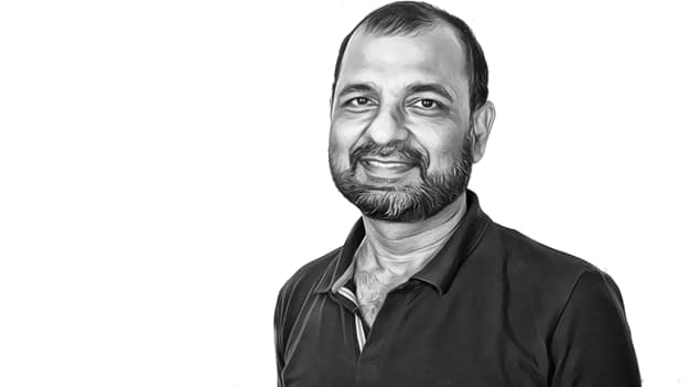 Gig economy has morphed into a full time opportunity today: Pravin Agarwala, BetterPlace