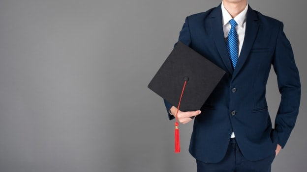 MBA 2.0: Joining the workforce without a job