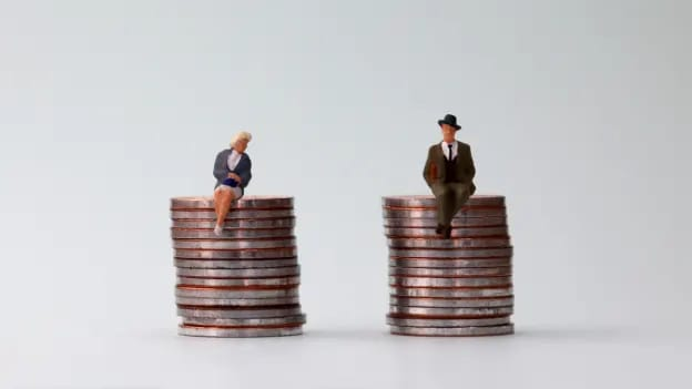 Malaysia to address gender pay gap