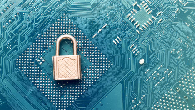 AiSP introduces a new program to upskill female cybersecurity professionals in Singapore
