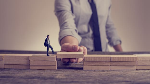 Gig workers and organizational culture – Is there a gap and how to bridge it?