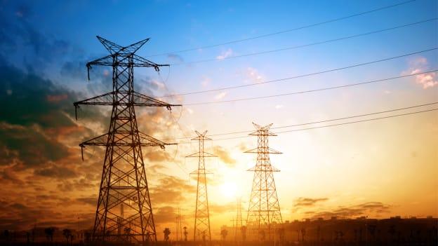 Tata Power Delhi Discom appoints its new CEO