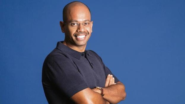 OYO makes top level changes, elevates CEO Aditya Ghosh to the board