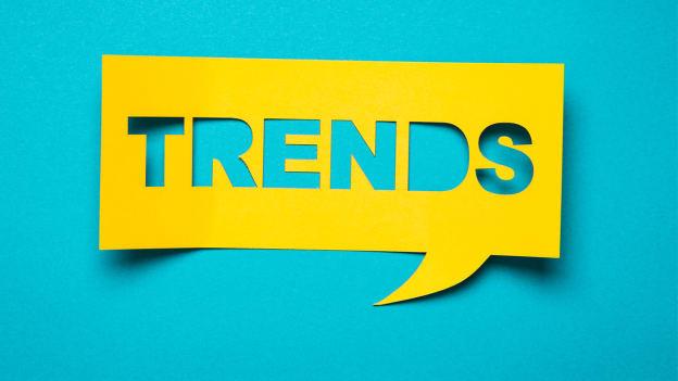 2019's top 10 trending stories on People & Work by People Matters