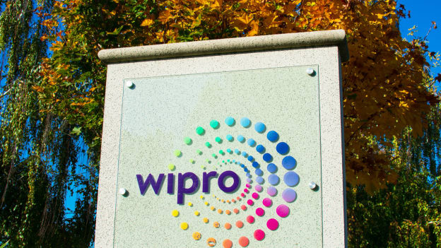 Wipro to setup cyber defence center in Australia