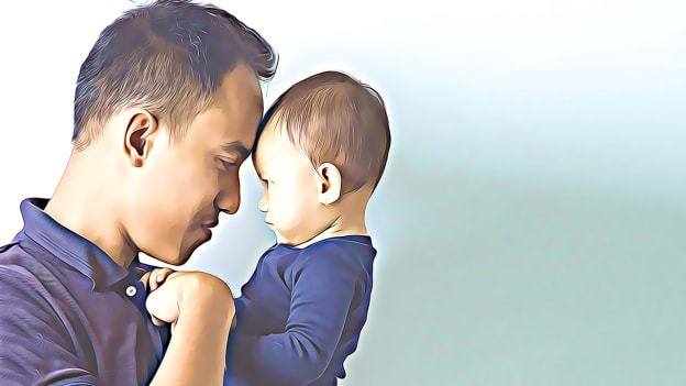 PwC Malaysia extends paternity leave to 30 days