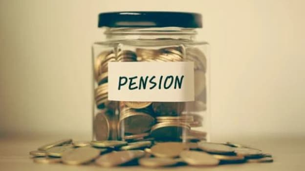 Indian government employees who resign are ineligible for pension: SC