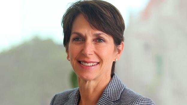 a2 Milk Company CEO steps down