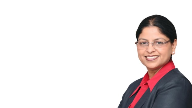 HR Tech is transforming HR function faster than what was expected: Dr. Rakshita Shharma