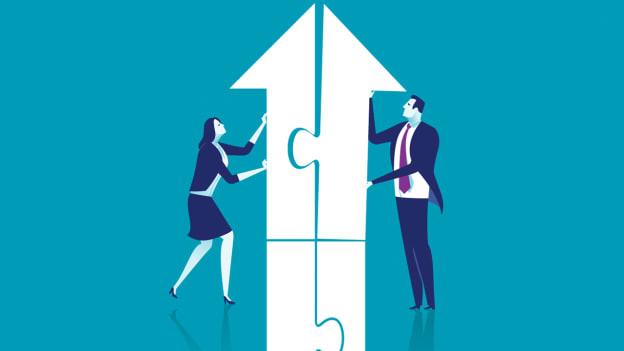 Skillsoft & MIT Sloan Management Review partner for leadership development
