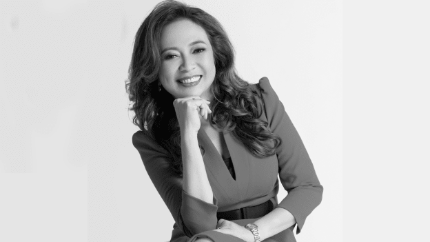 Rapid-Fire with Norlida Azmi, Head HR, HSBC