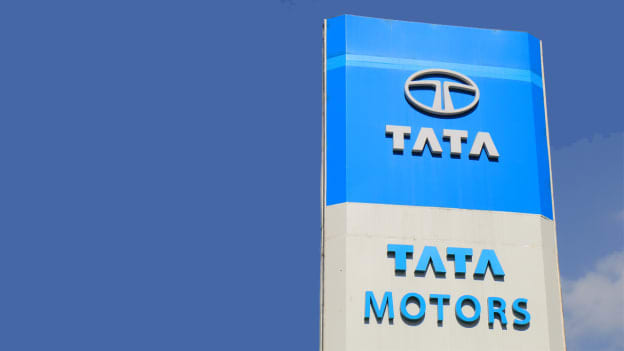 Tata Motors rules out layoffs amidst slowdown