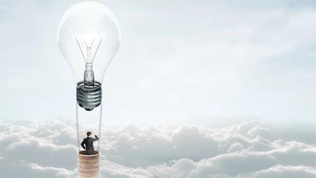 Is HR still lagging behind the digital disruption?