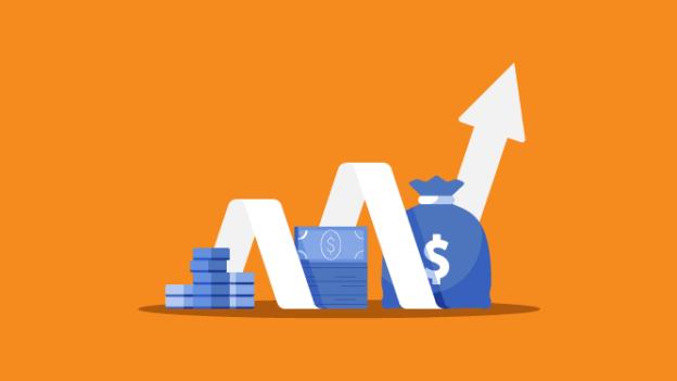 HR Tech startup SalaryFits raises $5 Mn