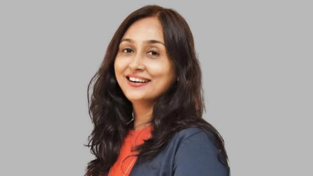 Dr. Swatee Sarangi joins Dr. Reddy's Laboratories