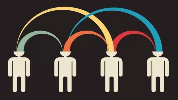 Revamping employee engagement strategies