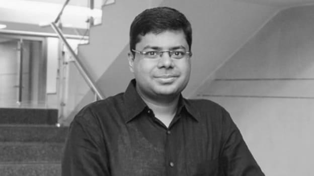 Dainik Bhaskar's DB Digital appoints new Chief Technology Officer