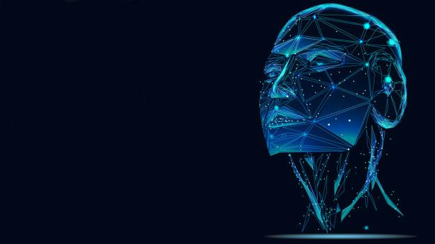 Skills development priorities for the digital age