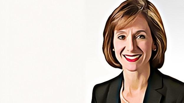 'Gender diversity gap will shrink in 2020'- Amy Byrne, CDK Global