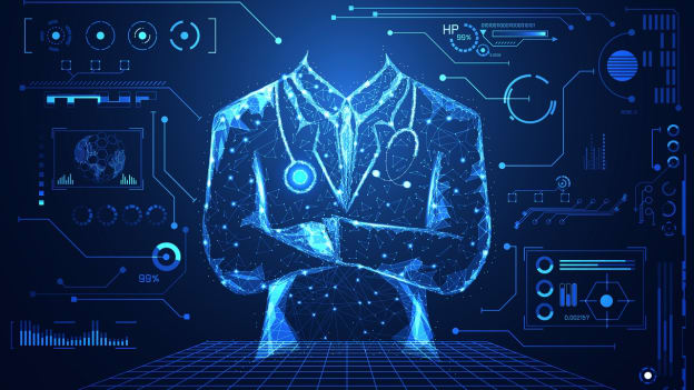 Eight health-tech hiring trends for 2020