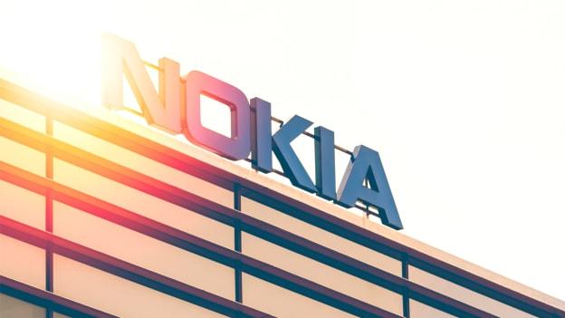 Nokia to slash 180 jobs in Finland