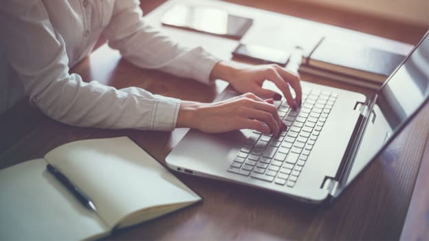 Six tips for writing better job posts