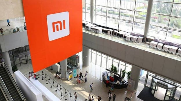Xiaomi India MD hands over offline retail business to COO