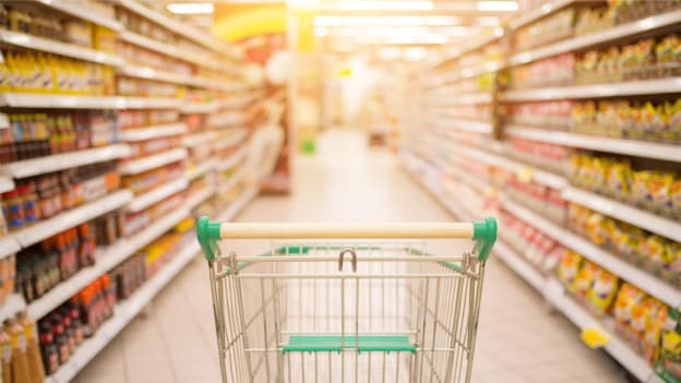 Agility & employee experience will drive the Retail & FMCG sector in 2020