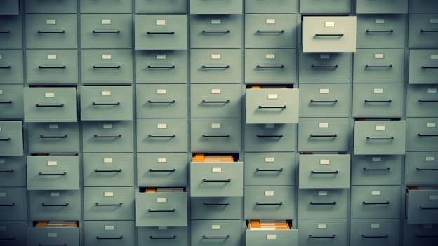 Data skills gap is costing organizations billions in lost productivity
