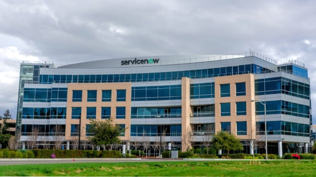 ServiceNow acquires Loom Systems