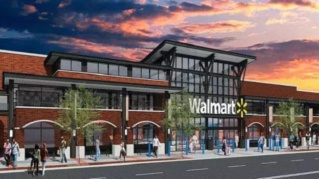 Fired Walmart India executives write to US headquarters