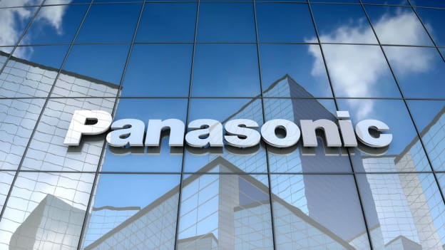 Panasonic India forays into education sector with learning solutions