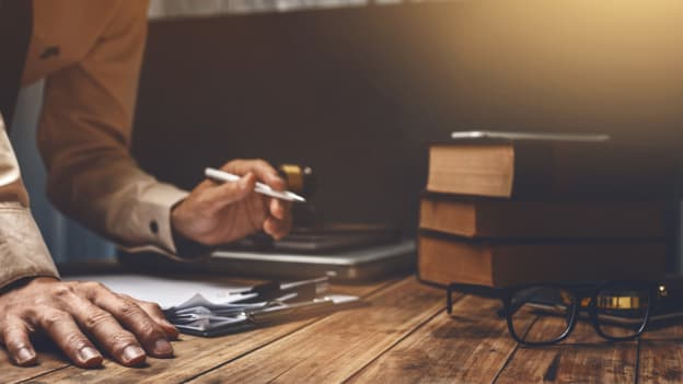 How to write flawless job descriptions