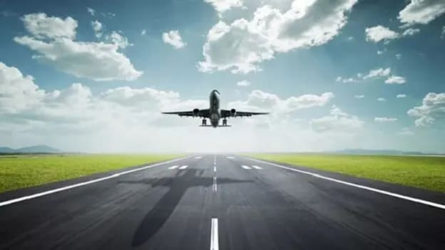 Outlook 2020: The Aviation sector