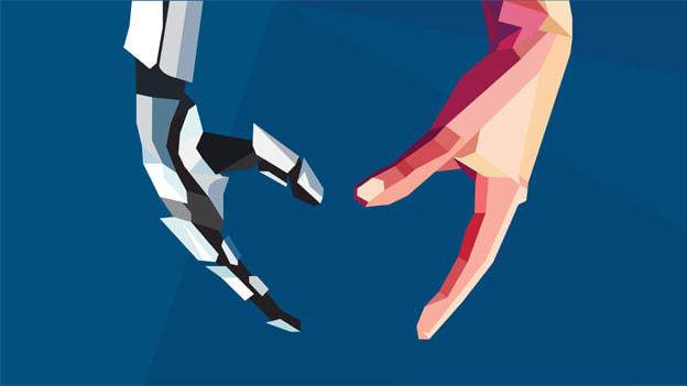 2020: A millennium transformation for HR