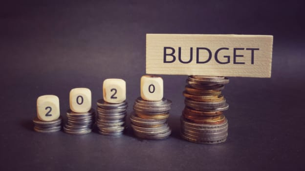 Budget 2020: Industry leaders' mixed reactions