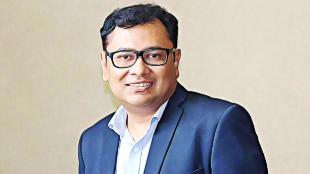 CHROs will bridge the gap between digital and human touch: SVP HR, Lendingkart