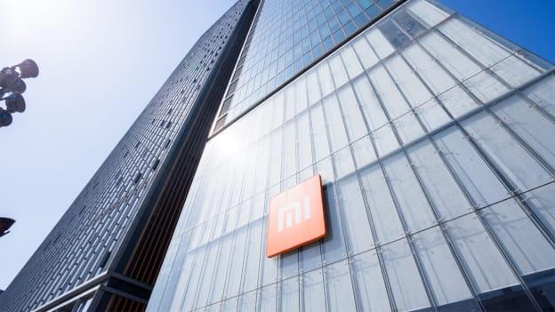 Xiaomi invests Rs 42 Cr in  blue collar recruitment platform WorkIndia